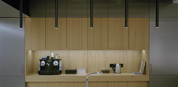 7361 design muuuz archidesignclub magazine architettura arredamento d'interni art house design vincent eschalier victor hugo 01
