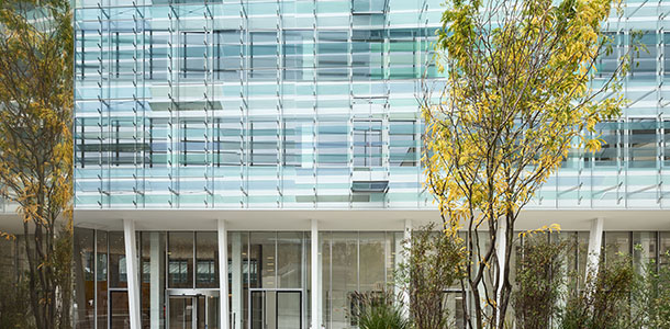 7365 Design Muuuz Archidesignclub Magazin Architektur Innendekoration Kunsthaus Design Ferrier Marchetti Studio St Lazare 01