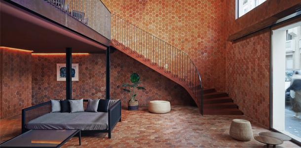 7385 design muuuz archidesignclub magazine architecture interior decoration art house design tsuyoshi tane restaurant house 01