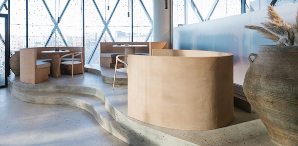7390 design muuuz archidesignclub magazine architecture interior decoration art house design delphine sauvaget grand beau 01