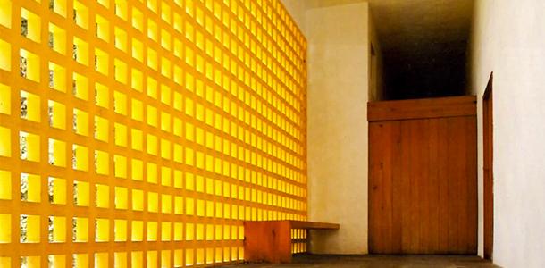 7422 design muuuz archidesignclub magazine architecture interior decoration art house design dossier luis barragan 03