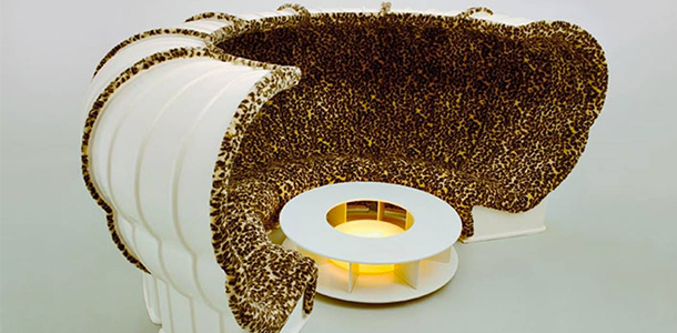 7430 diseño muuuz archidesignclub revista arquitectura decoración de interiores hogar arte diseño kitsch objetos carpeta 02