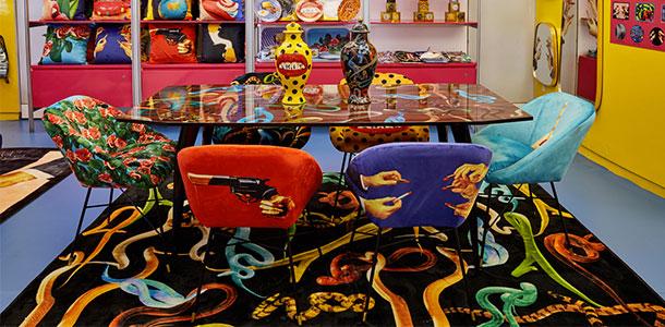 7430 diseño muuuz archidesignclub revista arquitectura decoración de interiores hogar arte diseño kitsch objetos carpeta 06