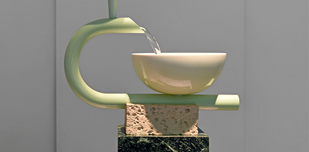 7453 design muuuz archidesignclub magazine architettura decorazione d'interni art house design cartella mostre 02