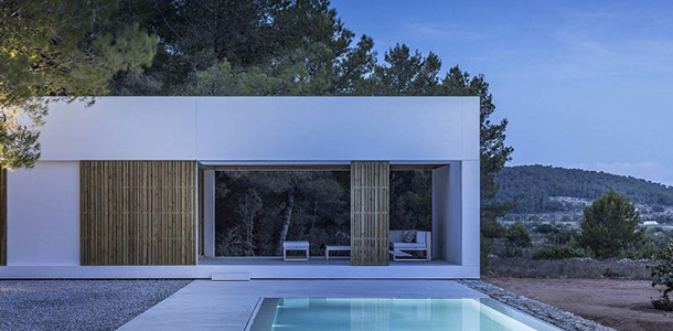7463 design muuuz archidesignclub magazine architecture interior decoration art house design folder holiday homes summer 04