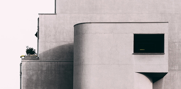 7474 design muuuz archidesignclub magazine architettura decorazione d'interni art house dossier design cinque fotografi architettura da sapere 05
