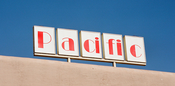 7474 design muuuz archidesignclub magazine architettura decorazione d'interni art house dossier design cinque fotografi architettura da sapere 06