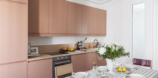 7482 design muuuz archidesignclub magazine architecture interior decoration home art design dossier five inspiring interior colors 02