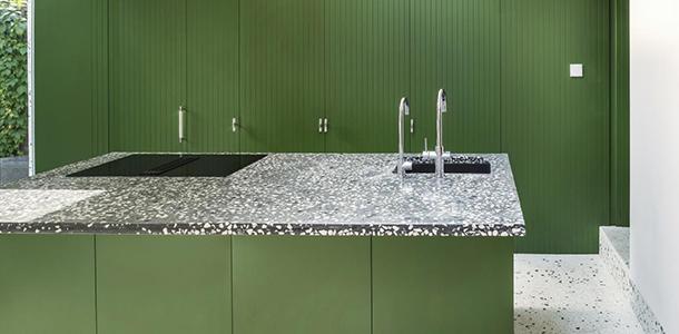 7482 diseño muuuz archidesignclub revista arquitectura decoración interior hogar arte dossier de diseño cinco colores interiores inspiradores 03
