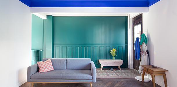 7482 diseño muuuz archidesignclub revista arquitectura decoración interior hogar arte dossier de diseño cinco colores interiores inspiradores 04