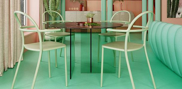 7482 diseño muuuz archidesignclub revista arquitectura decoración interior hogar arte dossier de diseño cinco colores interiores inspiradores 05