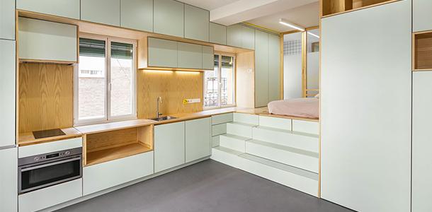 7482 diseño muuuz archidesignclub revista arquitectura decoración interior hogar arte dossier de diseño cinco colores interiores inspiradores 06