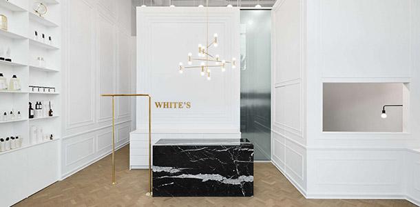 7494 design muuuz archidesignclub magazine architettura decorazione interni arte maison design dossier interieurs luminoso 03