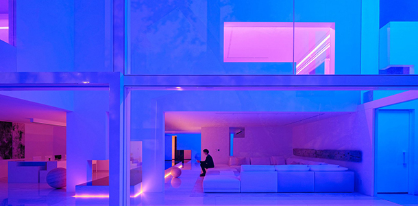 7494 design muuuz archidesignclub magazine architecture decoration interieur art maison design dossier interieurs luminous 05