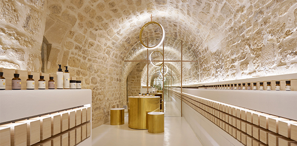 7494 design muuuz archidesignclub magazine architecture decoration interieur art maison design dossier interieurs luminous 06