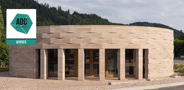 7512 design muuuz archidesignclub magazine architettura decorazione interieur art maison design adc awards vincitori 05