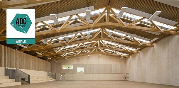 7512 design muuuz archidesignclub magazine architettura decorazione interieur art maison design adc awards vincitori 09