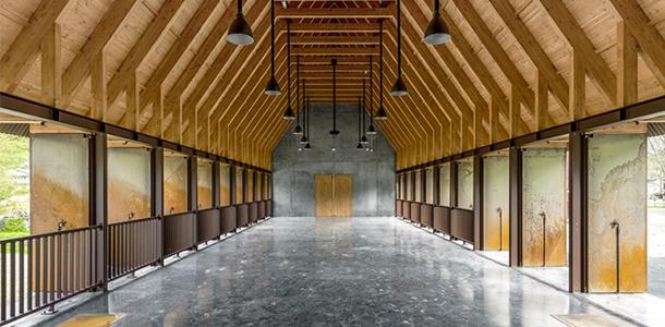 7526 design muuuz archidesignclub magazine architettura decorazione d'interni art house design da prix darchitectures vincitori 02