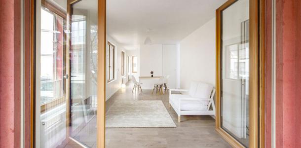 7526 design muuuz archidesignclub magazine architettura decorazione d'interni art house design da prix darchitectures vincitori 09