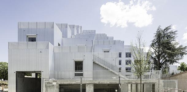7526 design muuuz archidesignclub magazine architettura decorazione d'interni art house design da prix darchitectures vincitori 12