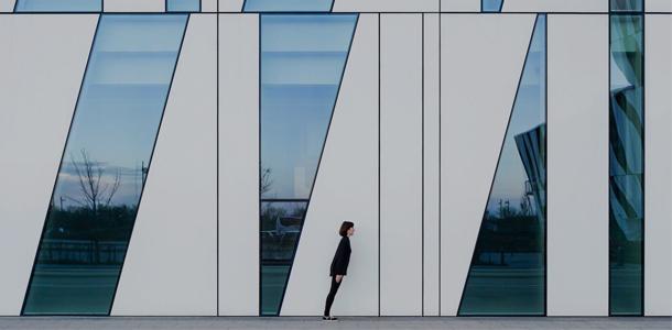 7551 diseño muuuz archidesignclub magazine arquitectura decoración de interiores arte diseño de la casa foto arquitectura 02