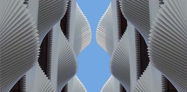 7551 diseño muuuz archidesignclub magazine arquitectura decoración de interiores arte diseño de la casa foto arquitectura 03