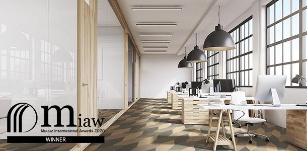 7585 diseño muuuz revista archidesignclub arquitectura decoración interieur art dickson constant dickson woven floor 01