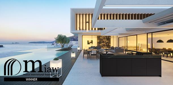 7592 diseño muuuz archidesignclub magazine arquitectura decoración interieur art novara cocinas de exterior novara 01