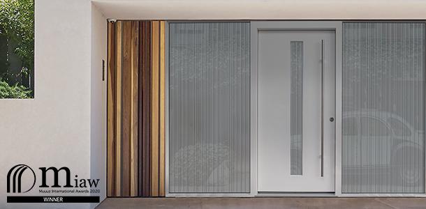 7593 Design Muuuz Archidesignclub Magazin Architektur Dekoration Interieur Art Riouglass Rglass Crea 01