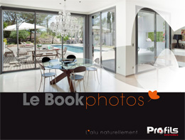 profils-systeme-catalogue-couverture
