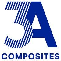 3A-Composites 200