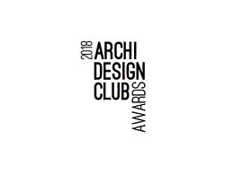 ADC-Awards-2017 logo-250-01