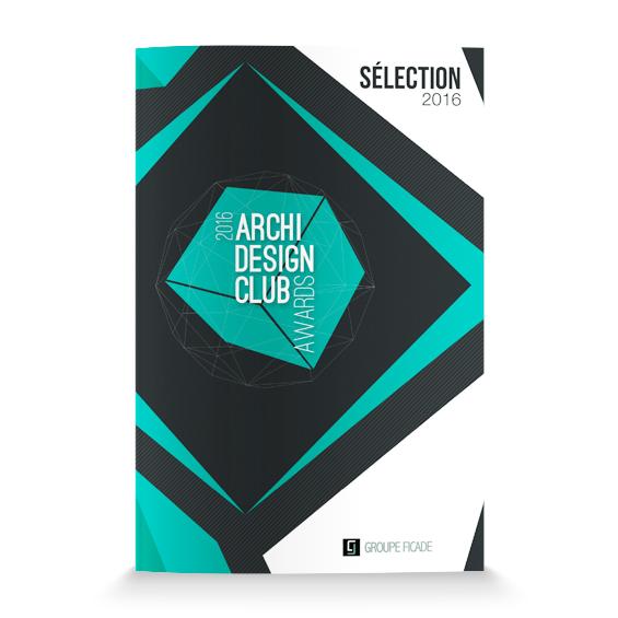 ADC-libro-2016