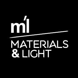 Logo-ML SiteADC