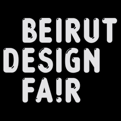 beirut design fair