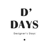 ddays-2014-Logo