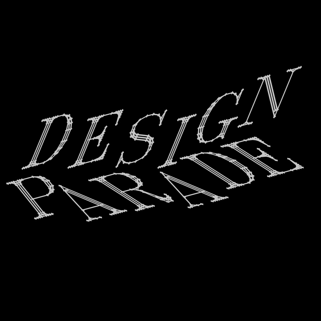 design parade-nb