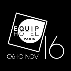 equip hotel 2016