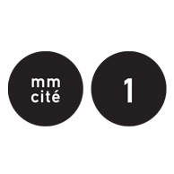 mmcité logo