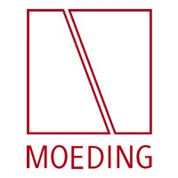 moeding 200