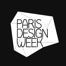 parisdesignweek