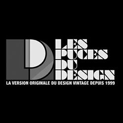 partenaire puces du design