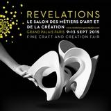 salon-revelations-2015 logo-partenaire 160