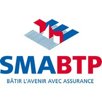 SMABTP 200