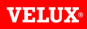 velux-logo-180x61