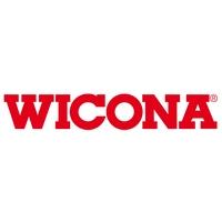 WICONA 200