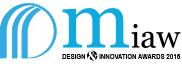 MIAW-2016-logo