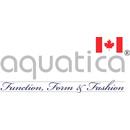 Aquatica-canada-logo