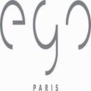 Ego Paris logo