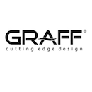 GRAFF-Armaturen-Logo